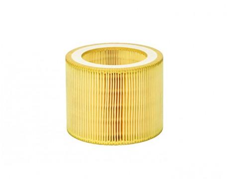 filtro olio per compressori GX 2-3-4-5 TM/TM FF/TM-Y/D/TM FF-Y/D