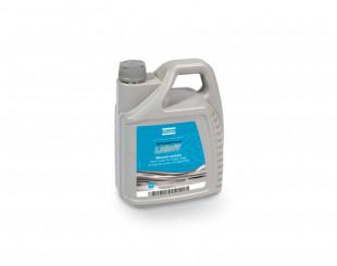 Olio per compressori 5L - Light 2000H